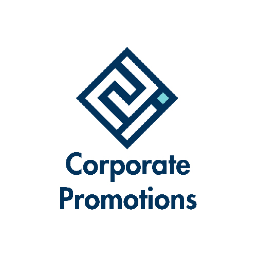 CPI Promotions